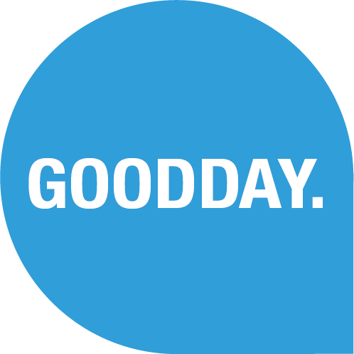 Internetbureau Goodday