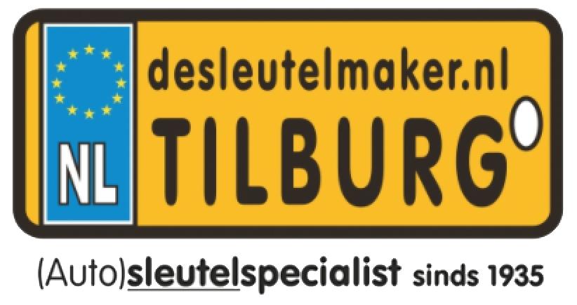 Sleutelmaker Tilburg, autosleutels, sleutelmaker, sleutels, motorsleutels