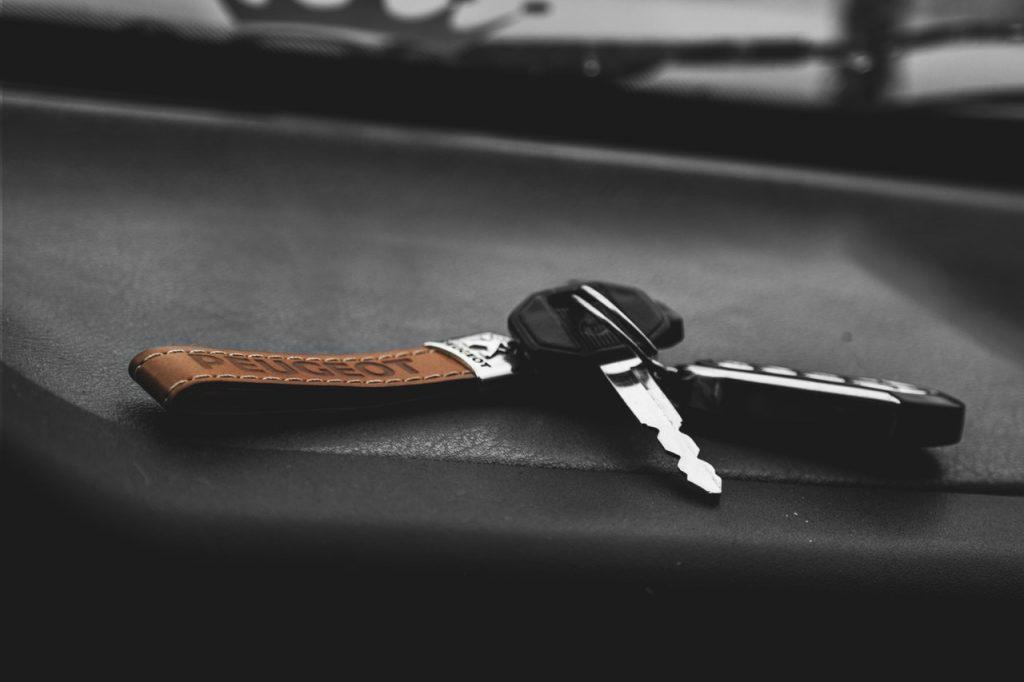 autosleutel reparatie, sleutelmaker tilburg