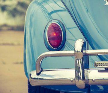 Sleutelmaker Oldtimer Autosleutels