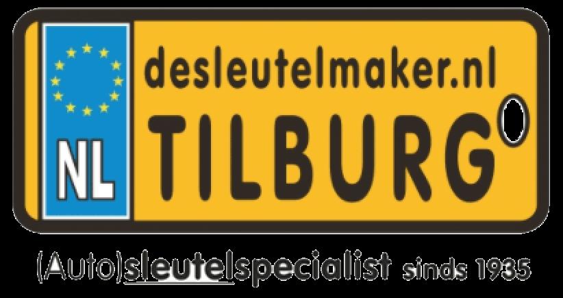 Logo sleutelmaker